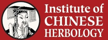 Institute of Chinese Herbology