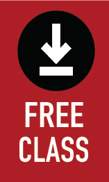 Free Class download